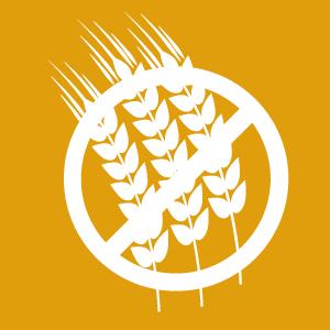 ikona-gluten
